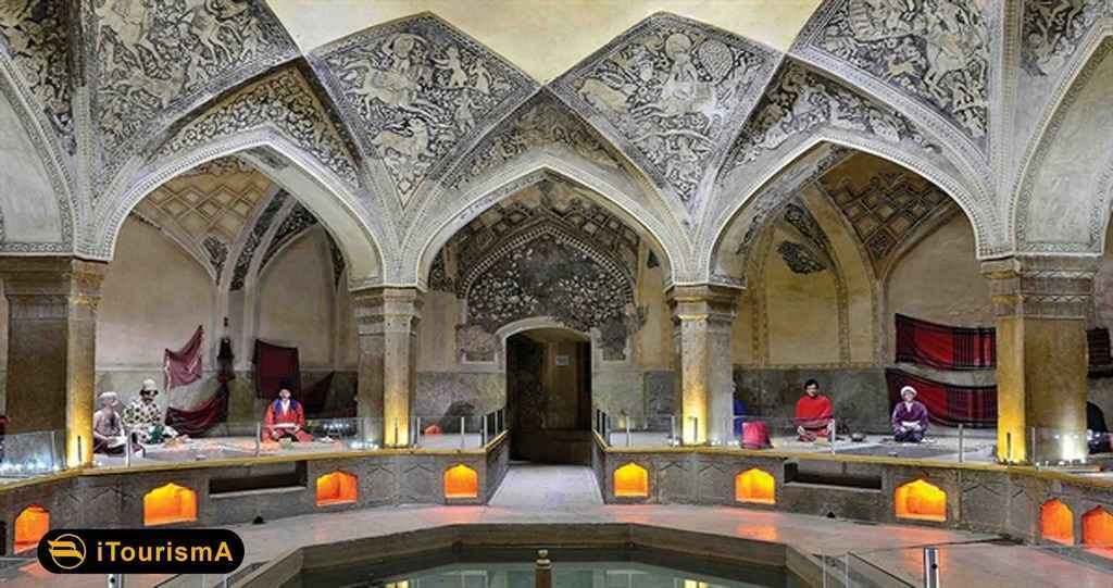 Vakil Bath