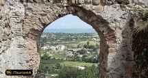Salsal Castle