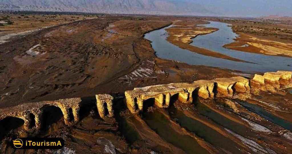 Latidan Bridge