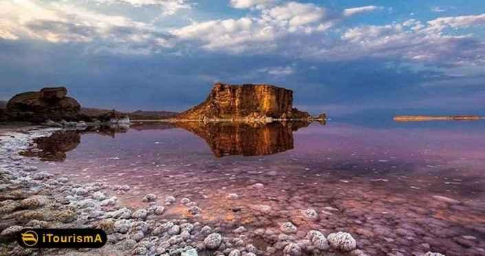 Kazem Dashi Castle