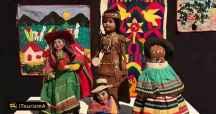 International Dolls Museum