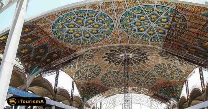 Mosalla Mosque
