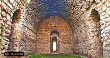 Manijeh Castle