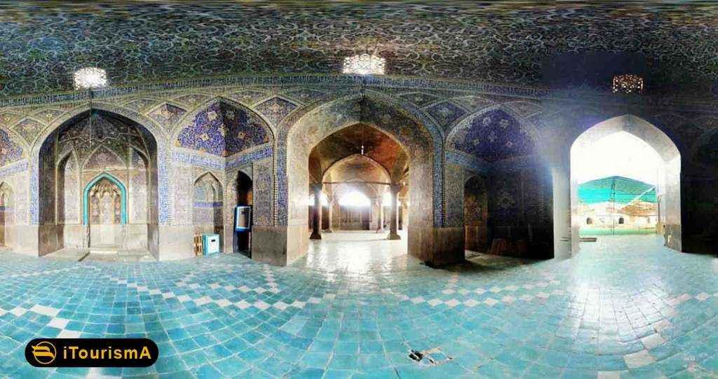 Seyyed Mosque